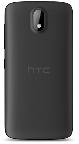HTC Desire 326G DS 8GB Black Onyx Mobile