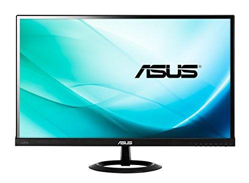 Asus VX279N 27 Inch LED Monitor