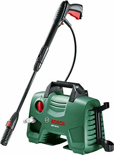 Bosch AQT 33-11 Car Washer Coupons: Product Offer Price Rs 7946 ...