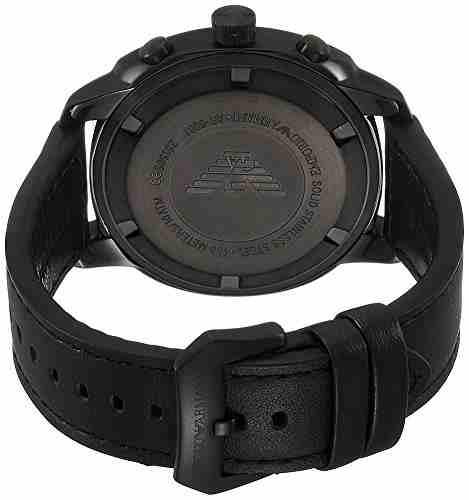 Emporio Armani AR6061 Watch