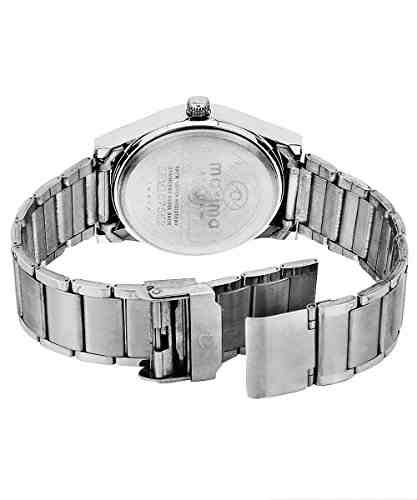 Maxima 20897CMGI Attivo Analog Watch (20897CMGI)