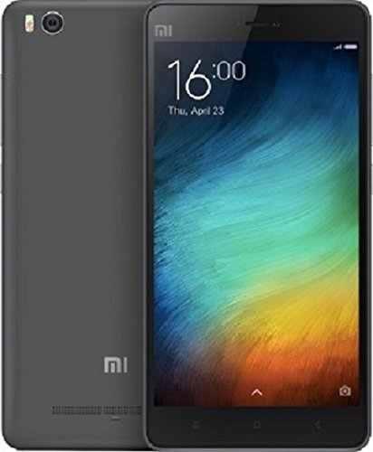 Mi4i (MI MZB4343IN / MZB4299IN) 16GB Grey Mobile
