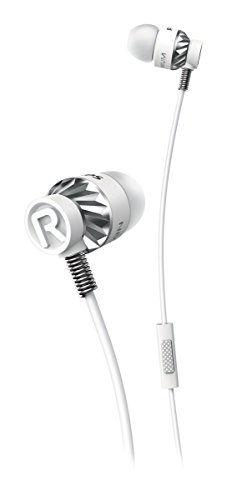 Philips SHE5305 Headset