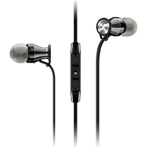 Sennheiser Momentum M2 IEi In the Ear Headset