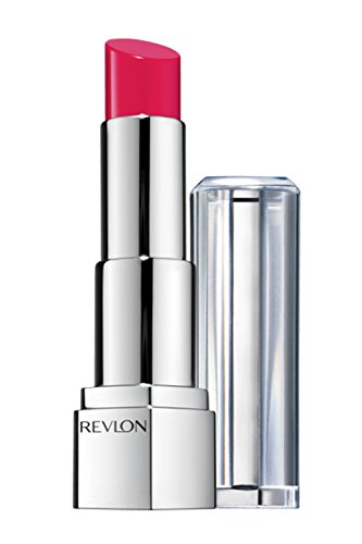 Revlon Ultra HD Lipsticks, HD Petunia