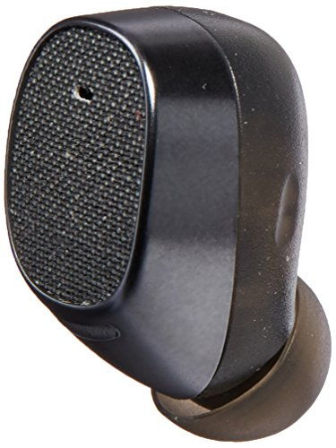 Motorola Moto Hint Interactive Bluetooth Headset