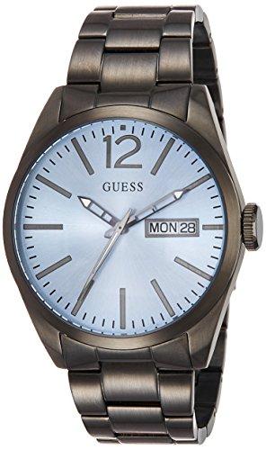 Guess W0657G1 Blue Dial Analog Men's Watch (W0657G1)