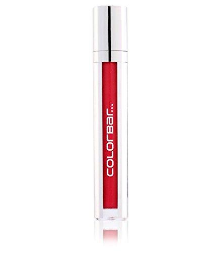 Colorbar Kiss Proof Lip Statin Royal Pink 002