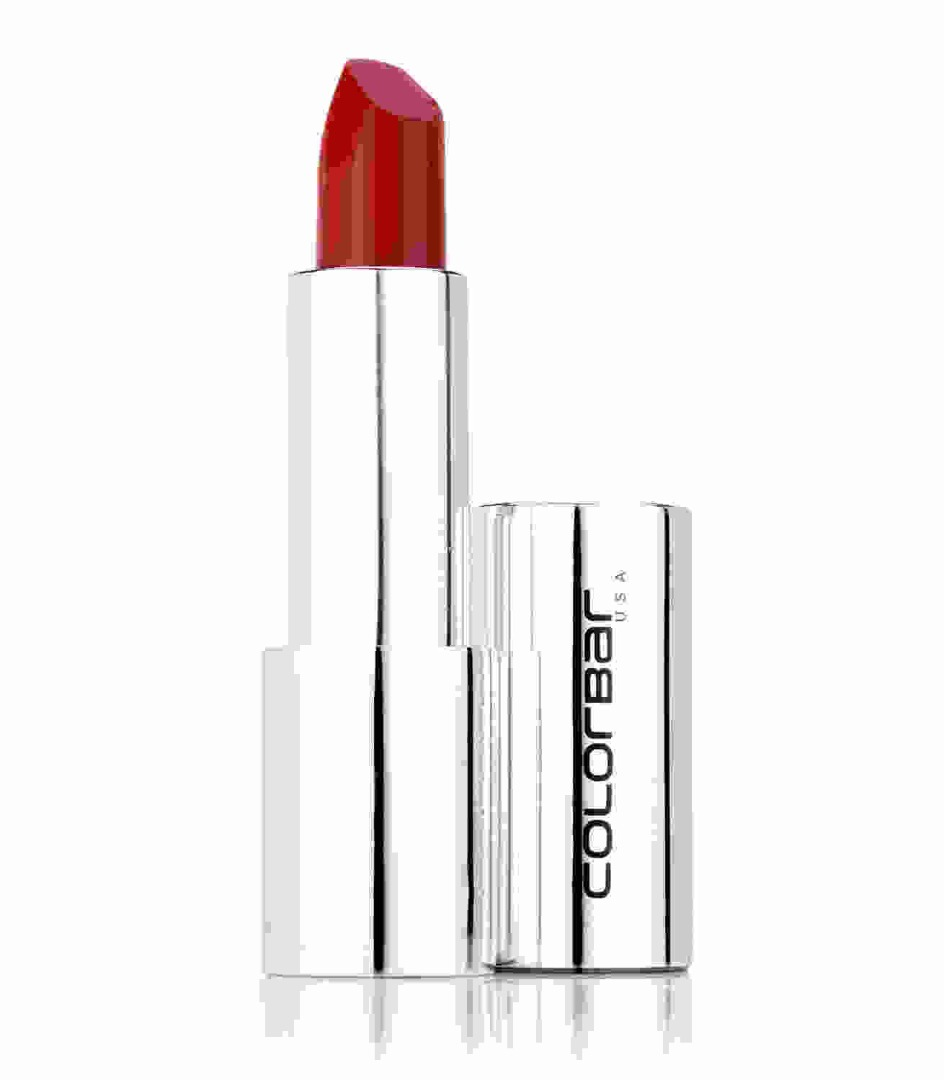 Colorbar Ultimate 8 Hours Stay Lipstick For Women Wild Card 002 4.2 GM