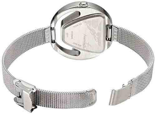 Fastrack 6103SM01 Analog Watch
