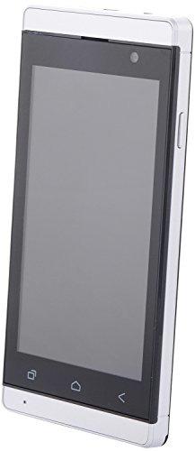 Zen Ultrafone 303 Elite Mobile