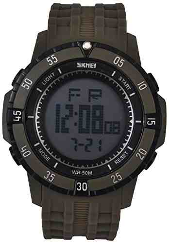 Skmei S058C0 Digital Watch