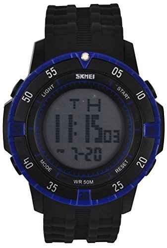 Skmei S059C0 Digital Watch