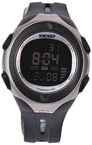 Skmei S067C0 Digital Watch