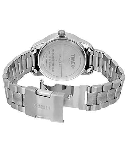 Timex TW00I602H Analog Watch (TW00I602H)