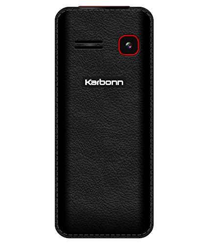 Celkon C27 Mobile