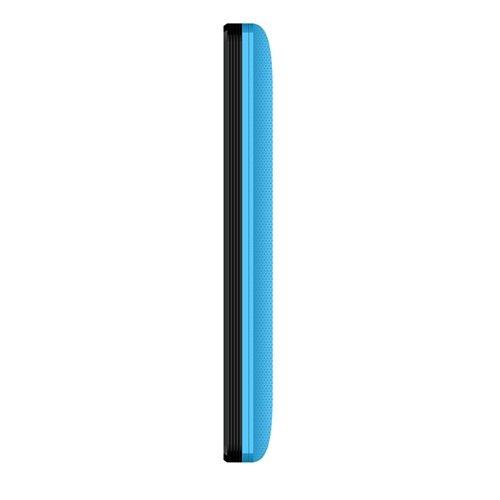 Adcom X17 Mobile