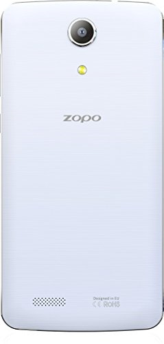 ZOPO Speed 7 ZP951 Mobile