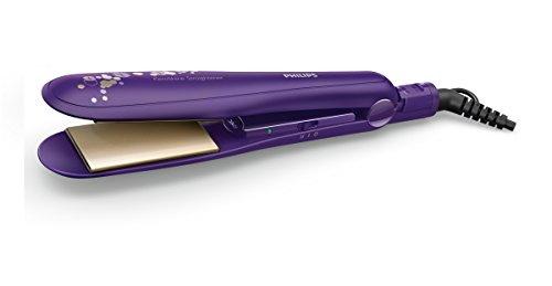 Philips HP8318/00 Hair Straightener