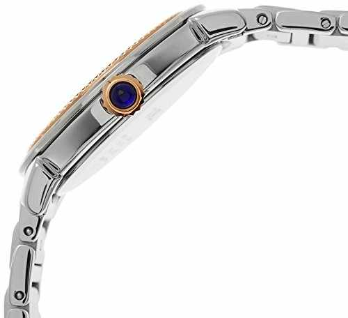 Seiko SRZ448P1 Analog Watch (SRZ448P1)