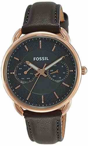 Fossil ES3913 Analog Watch