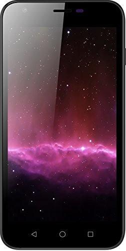 Hitech Amaze S5 Mobile