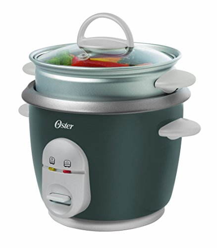 Oster 4722 Electric Rice Cooker