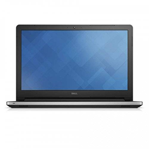 Dell Inspiron 5558 Y566002IN9 Intel Core i3 15 Inch - 15.9 Inch Laptop