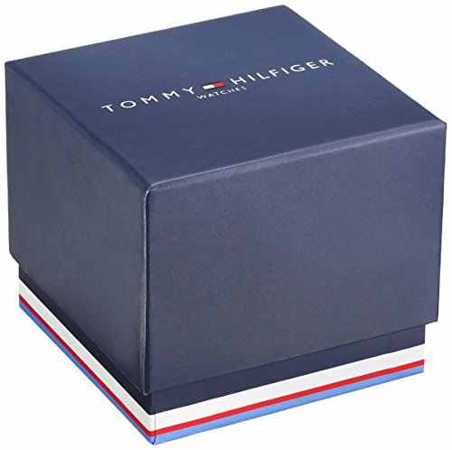 Tommy Hilfiger 1791231 Analog Watch