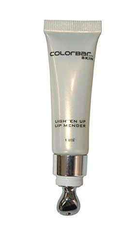 Colorbar Lighten Up Lip Mender