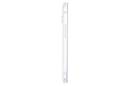Samsung Galaxy J1 Ace SM-J110 4 GB White Mobile