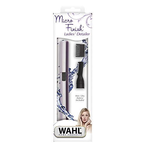 Wahl 05640-124 Micro Finish Pen Trimmer