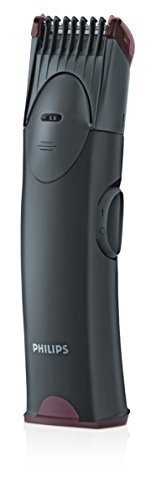 Philips BT1005 Cordless Trimmer