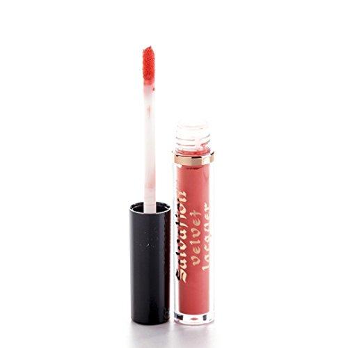 Makeup Revolution London Keep Flying For You Lip Gloss  2 ML