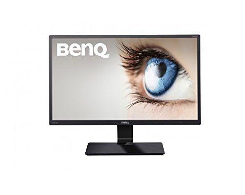 Benq GW2470H 24 Inch LED Monitor