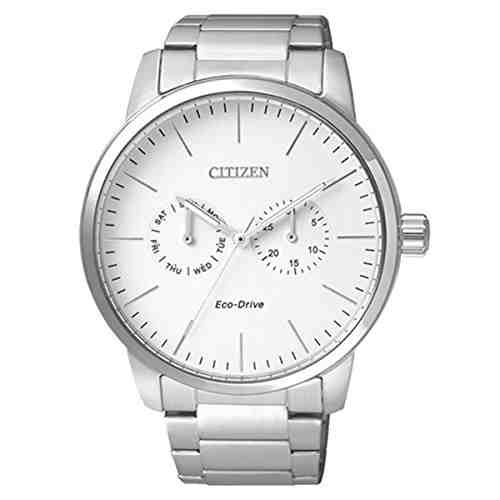 Citizen AO9040-52A Analog Watch (AO9040-52A)