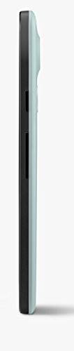 LG Nexus 5X LG-H791 16GB Ice Blue Mobile