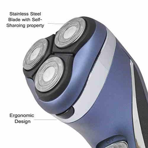 Vega Mr. Cool VHST01 Shaver