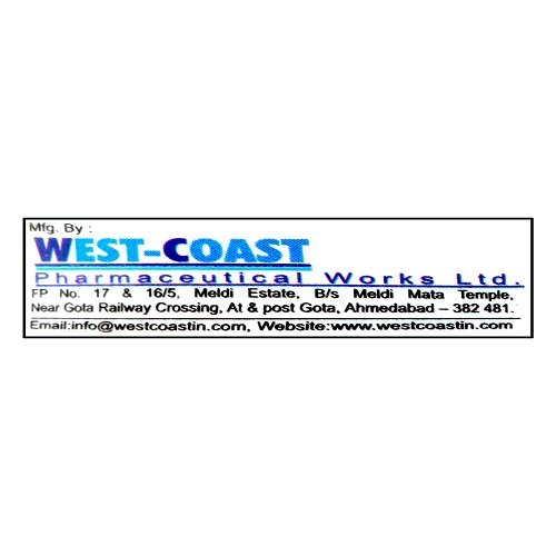 Healthvit Chromium Picolinate 200mg (60 Capsules)