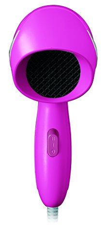 Panasonic EH-ND11-P62B 1000 Watts Hair Dryer (Pink)