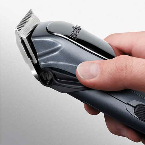 Andis Easy Style Blade Clipper
