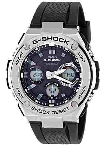 8be5e3214 Casio G-Shock G609 Watch Online Buy at lowest Price in India (Analog-Digital  Watch) Offers   Coupons