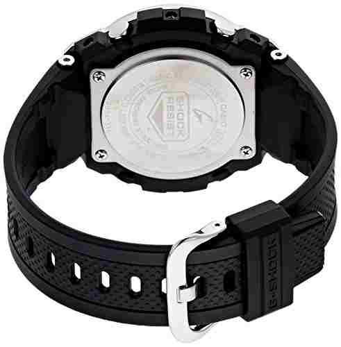 Casio G-Shock G609 Analog-Digital Watch