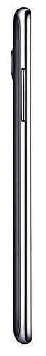 Samsung Galaxy J5 SM-J500F 8GB Black Mobile
