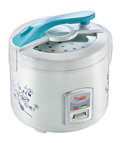 Prestige PROCG 1.8 Litre Electric Rice Cooker