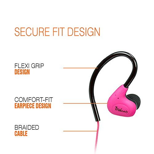Amkette Pulse S6 Headset