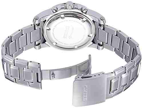Seiko SPC159P1 Analog Watch (SPC159P1)