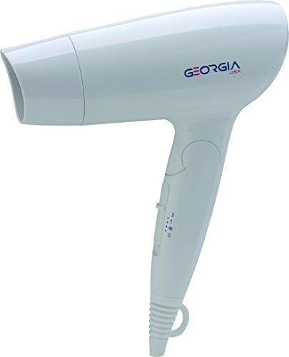 GeorgiaUSA GD141 Hair Dryer