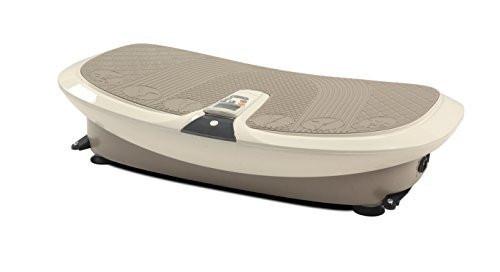 Robotouch RBT6015 Vibraslim Massager
