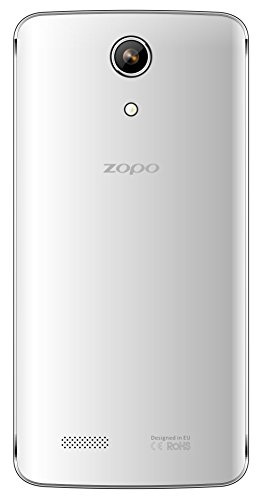 ZOPO Speed 7 Plus ZP952 Mobile